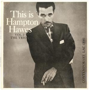 H Hawes