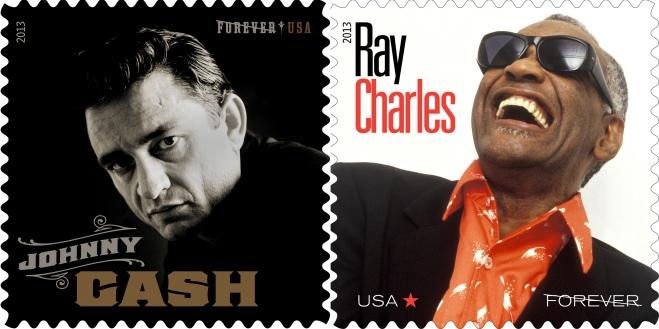 Cash-Charles