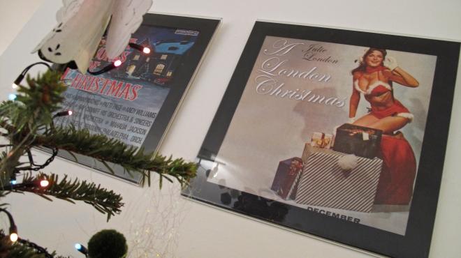 Christmas-Julie