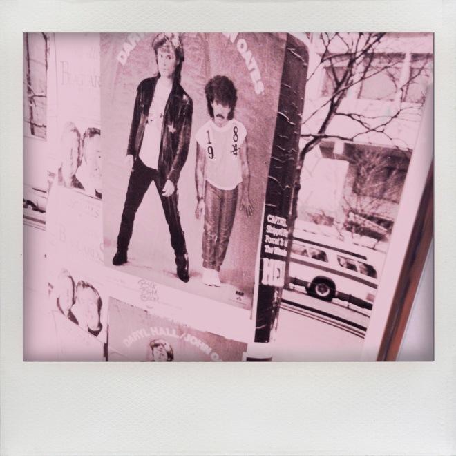 12-Warhol H&O