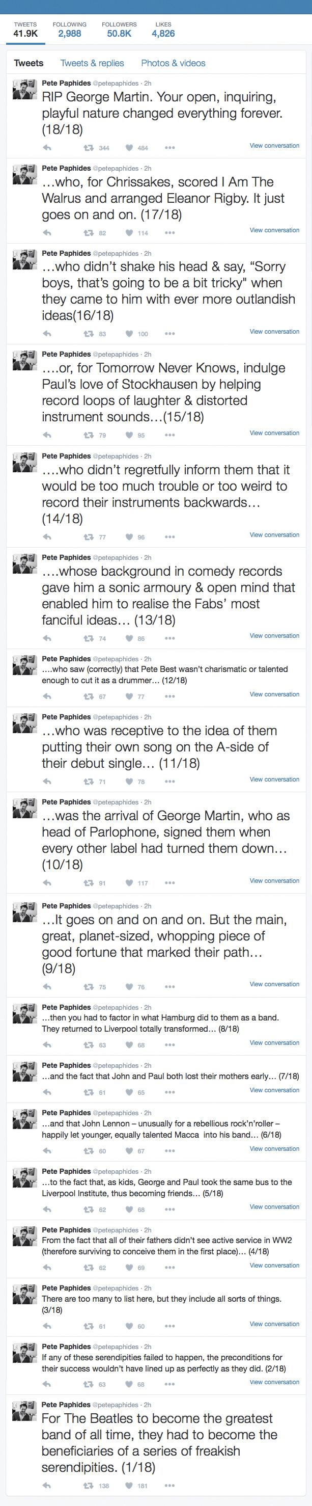 paphides