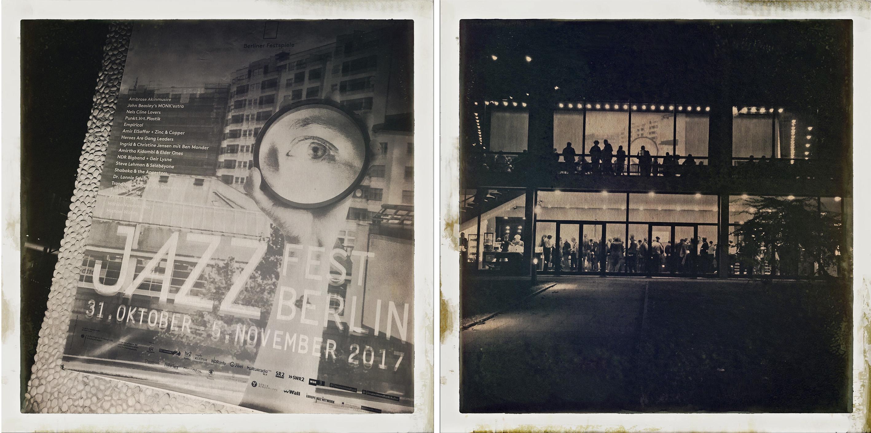 berlin-jazzfest