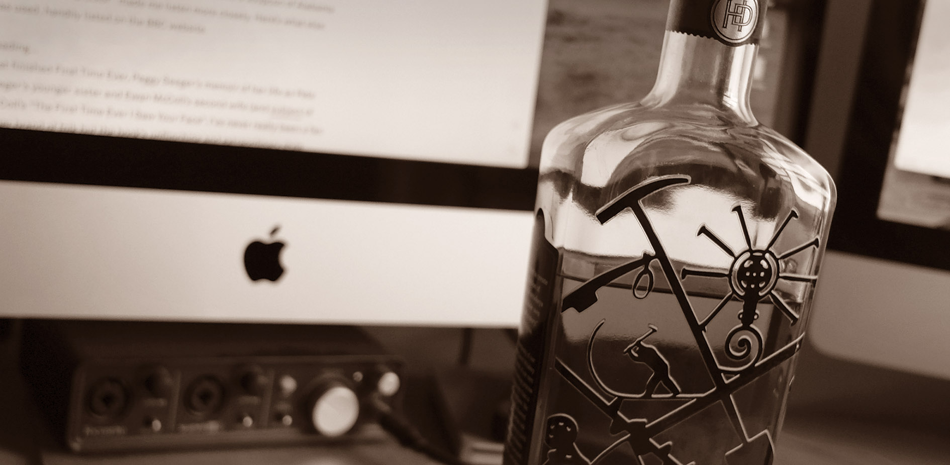 5-bobwhiskey